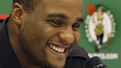 Doc Rivers Forgiving and Forgetting Glen Davis' Off-Court Troubles ...